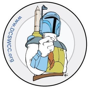 C5 Fett Button