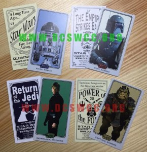 DCSWCCCARDS