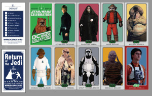 DCSWCC_ROTJ