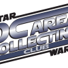DCSWCC slant logo-V